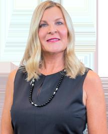 Michele Pompa   Real Estate Agent